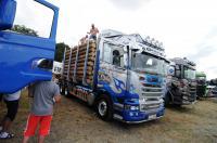 Master Truck 2020 - Sobota - 8499_foto_24opole_338.jpg