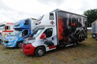 Master Truck 2020 - Sobota - 8499_foto_24opole_339.jpg