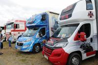 Master Truck 2020 - Sobota - 8499_foto_24opole_340.jpg