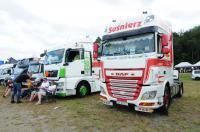 Master Truck 2020 - Sobota - 8499_foto_24opole_341.jpg