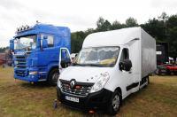 Master Truck 2020 - Sobota - 8499_foto_24opole_342.jpg