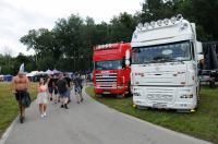 Master Truck 2020 - Sobota - 8499_foto_24opole_343.jpg