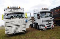 Master Truck 2020 - Sobota - 8499_foto_24opole_344.jpg