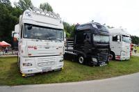 Master Truck 2020 - Sobota - 8499_foto_24opole_348.jpg