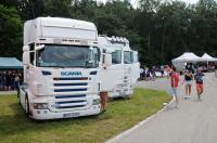 Master Truck 2020 - Sobota - 8499_foto_24opole_350.jpg