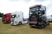 Master Truck 2020 - Sobota - 8499_foto_24opole_351.jpg