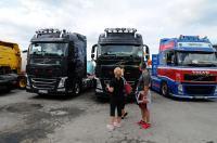 Master Truck 2020 - Sobota - 8499_foto_24opole_352.jpg