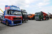 Master Truck 2020 - Sobota - 8499_foto_24opole_353.jpg
