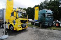 Master Truck 2020 - Sobota - 8499_foto_24opole_354.jpg