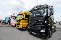 Master Truck 2020 - Sobota - 8499_foto_24opole_356.jpg