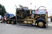 Master Truck 2020 - Sobota - 8499_foto_24opole_357.jpg