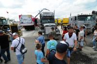 Master Truck 2020 - Sobota - 8499_foto_24opole_360.jpg