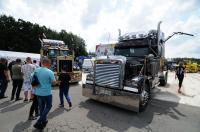 Master Truck 2020 - Sobota - 8499_foto_24opole_363.jpg