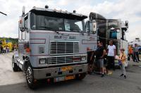 Master Truck 2020 - Sobota - 8499_foto_24opole_364.jpg