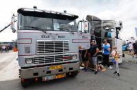 Master Truck 2020 - Sobota - 8499_foto_24opole_365.jpg