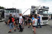 Master Truck 2020 - Sobota - 8499_foto_24opole_367.jpg