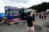 Master Truck 2020 - Sobota - 8499_foto_24opole_369.jpg