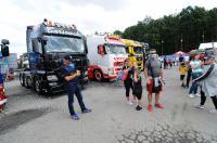 Master Truck 2020 - Sobota - 8499_foto_24opole_370.jpg
