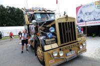 Master Truck 2020 - Sobota - 8499_foto_24opole_371.jpg