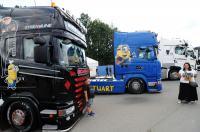 Master Truck 2020 - Sobota - 8499_foto_24opole_372.jpg