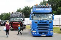Master Truck 2020 - Sobota - 8499_foto_24opole_373.jpg