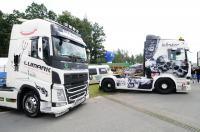 Master Truck 2020 - Sobota - 8499_foto_24opole_374.jpg