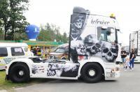 Master Truck 2020 - Sobota - 8499_foto_24opole_375.jpg