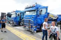 Master Truck 2020 - Sobota - 8499_foto_24opole_378.jpg