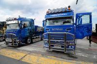 Master Truck 2020 - Sobota - 8499_foto_24opole_379.jpg