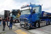 Master Truck 2020 - Sobota - 8499_foto_24opole_380.jpg