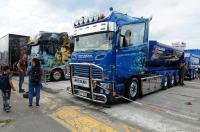 Master Truck 2020 - Sobota - 8499_foto_24opole_381.jpg