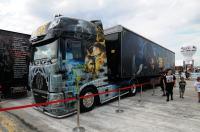 Master Truck 2020 - Sobota - 8499_foto_24opole_382.jpg