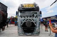 Master Truck 2020 - Sobota - 8499_foto_24opole_383.jpg