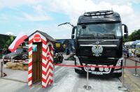 Master Truck 2020 - Sobota - 8499_foto_24opole_386.jpg