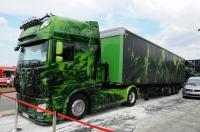 Master Truck 2020 - Sobota - 8499_foto_24opole_388.jpg