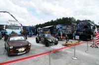 Master Truck 2020 - Sobota - 8499_foto_24opole_389.jpg
