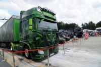 Master Truck 2020 - Sobota - 8499_foto_24opole_391.jpg