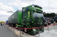 Master Truck 2020 - Sobota - 8499_foto_24opole_392.jpg