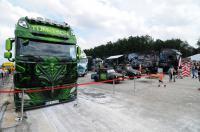 Master Truck 2020 - Sobota - 8499_foto_24opole_393.jpg