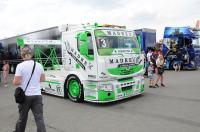 Master Truck 2020 - Sobota - 8499_foto_24opole_405.jpg