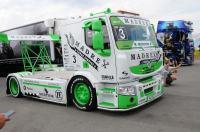 Master Truck 2020 - Sobota - 8499_foto_24opole_406.jpg