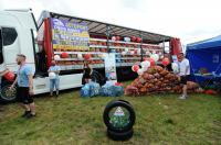 Master Truck 2020 - Sobota - 8499_foto_24opole_409.jpg