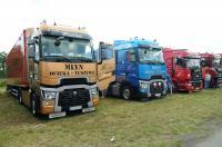 Master Truck 2020 - Sobota - 8499_foto_24opole_411.jpg