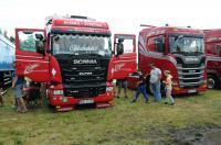 Master Truck 2020 - Sobota - 8499_foto_24opole_412.jpg