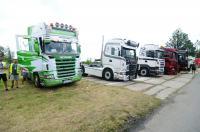 Master Truck 2020 - Sobota - 8499_foto_24opole_414.jpg