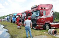 Master Truck 2020 - Sobota - 8499_foto_24opole_415.jpg