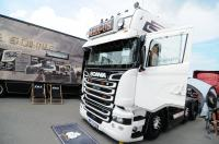 Master Truck 2020 - Sobota - 8499_foto_24opole_418.jpg