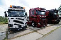 Master Truck 2020 - Sobota - 8499_foto_24opole_419.jpg