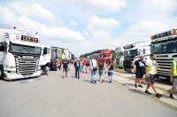 Master Truck 2020 - Sobota - 8499_foto_24opole_422.jpg