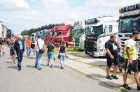 Master Truck 2020 - Sobota - 8499_foto_24opole_423.jpg